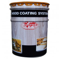 NT Plywood Putty